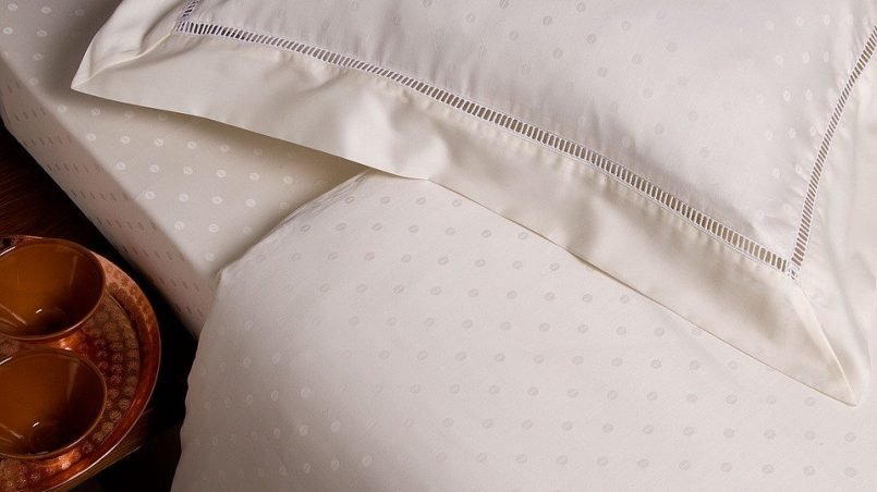 how to clean a memory foam mattress topper right the first time