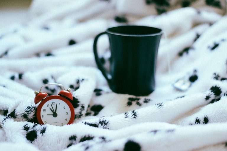 Insomnia and CBT Treatment