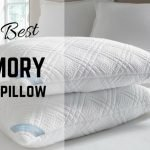 Memory Foam Pillow Reviews