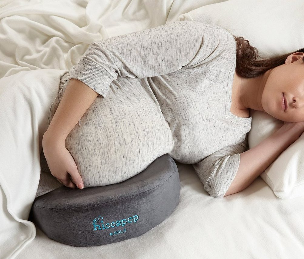 Pregnancy Pillow Wedge for Maternity