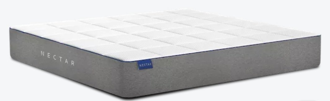 Best Memory Foam Mattress for the Money