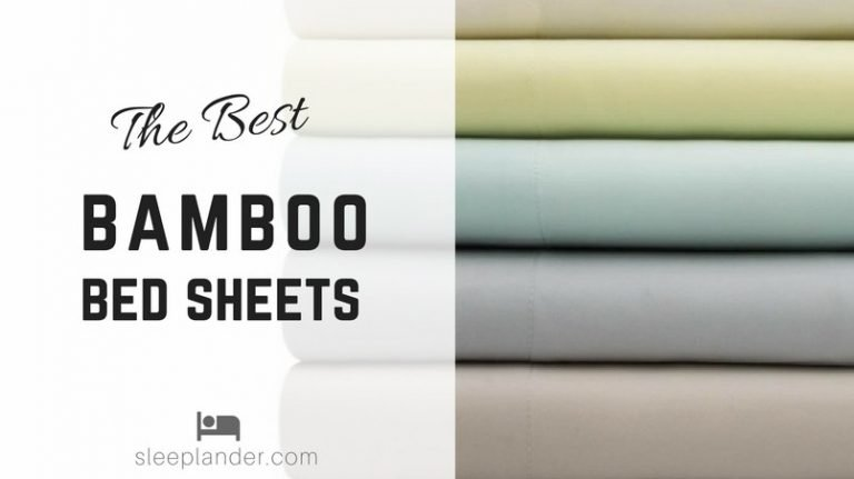 Selected the Top Rated Bamboo Bed Sheets based on Softness, Quality, Price and Reviews