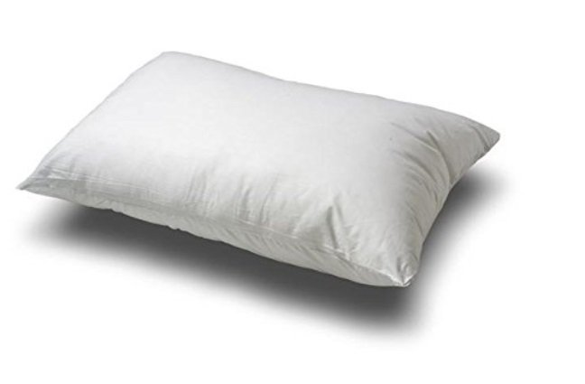 Best Down Pillows for Stomach Sleepers