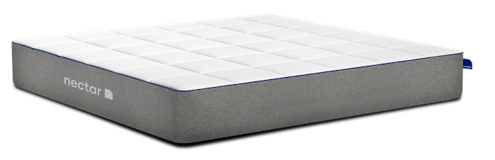 Best Memory Foam Mattress for Comfort and Support