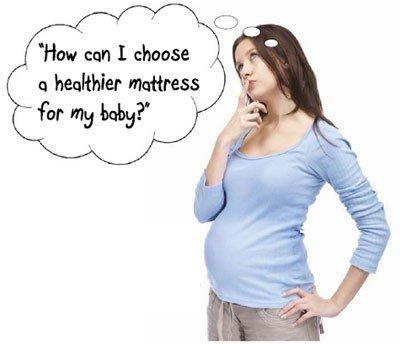 2019 S Best Rated Crib Mattress Reviews For Newborns