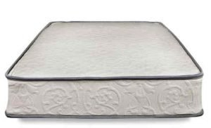 Innerspring Crib Mattress
