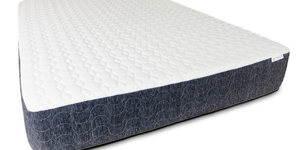 Cortana Luxury Latex Firm RV Mattress