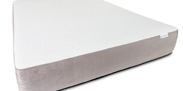 Journey RV Mattress from Tochta