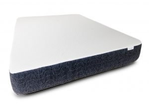 """Utopia"" Luxury GEL memory foam mattress by TOCHTA"