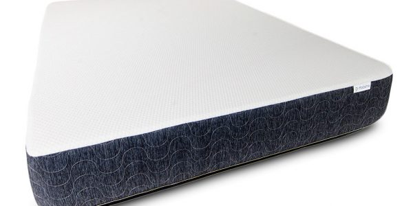 Utopia RV Mattress Latex, Gel and Memory Foam