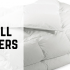 Best Down Duvet Reviews