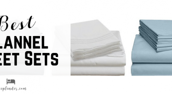 Comparing Flannel Sheet Sets