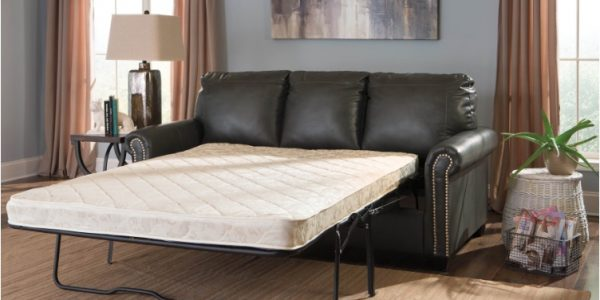 Best Sleeper Sofa.The Best Comfortable Sleeper Sofa Beds For The Money Sleeplander