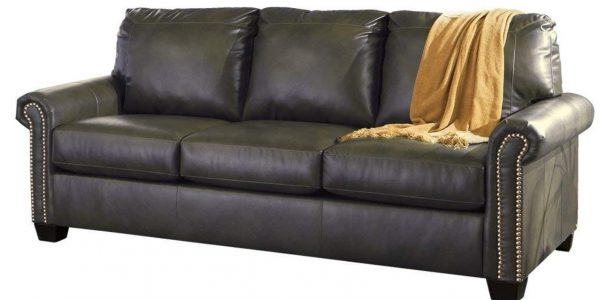 Lottie Sofa Sleeper available in Twin, Full and Queen