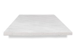 Gel Memory Foam Topper Pad