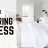 How to Choose an Innerspring Mattress