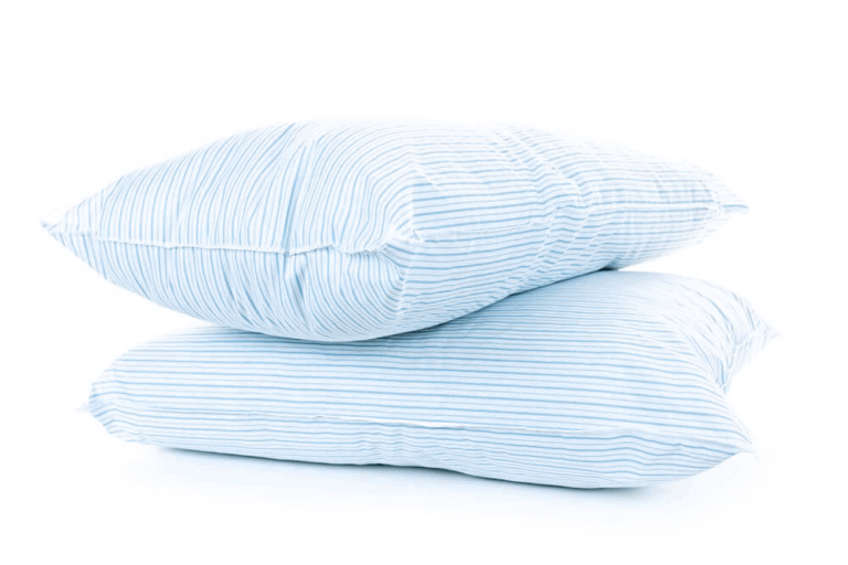 Best Feather Pillow