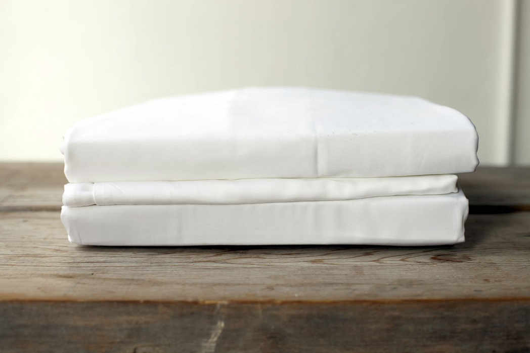 Soft and breathable Bamboo Sheets