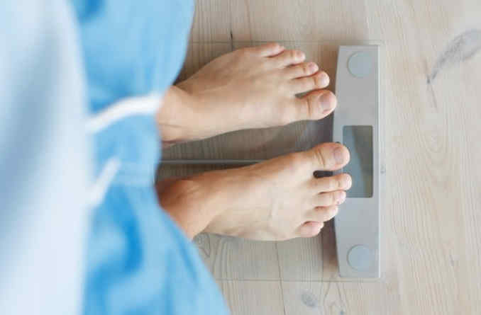 A lack of sleep can mess with levels of the hormones that control hunger - leptin and ghrelin.