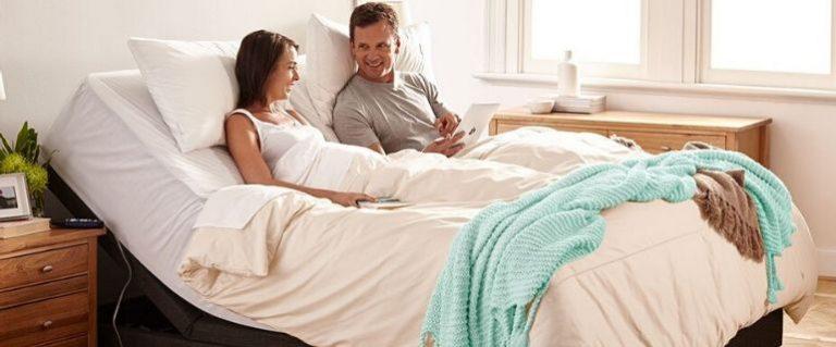 Best Bedding Sheets for Adjustable Base Beds