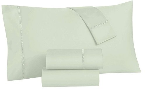 Hotel Collection Soft Luxury Bedding