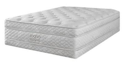 Our favorite spring mattress
