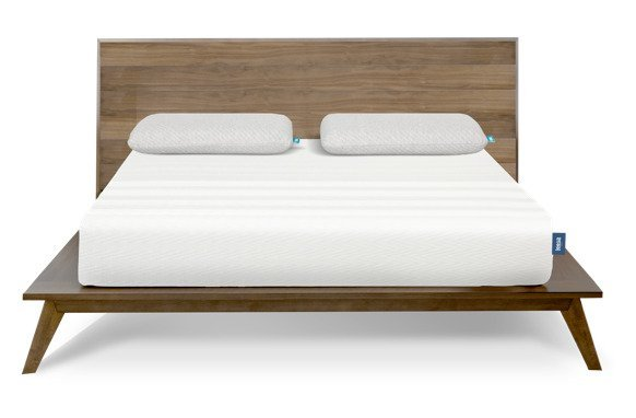 Best Hybrid Mattress Review