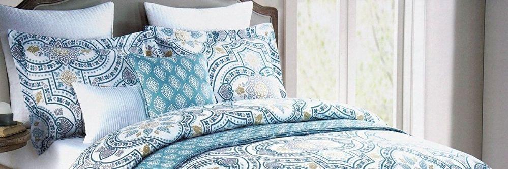 Pretty Cynthia Rowley Bedding Collection Sets
