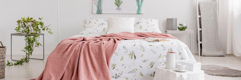 10 Stylish Laura Ashley Bedding Sets To, Laura Ashley Charlotte Blue Bedding
