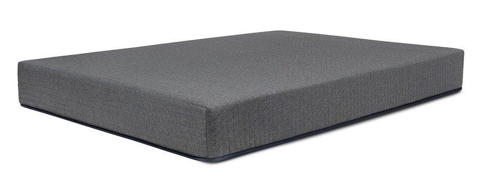 Chill Memory Foam mattress