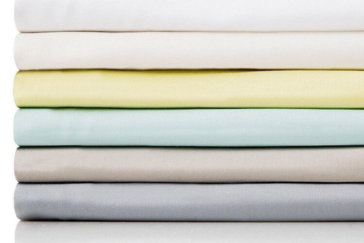 Plushbeds Rayon From Bamboo Sheets Review